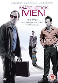 Matchstick-Men-Nicolas-Cage-DVD-R2-140-10