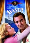 Avanti (DVD, 2004)