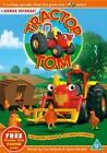 Tractor Tom - Haywire Hens And Other Stories (DVD, 2008)