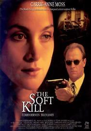 soft-kill-NEW-SEALED-DVD-Fast-Post-UK-STOCK-Top-seller
