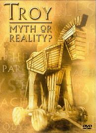 Troy-Myth-Or-Reality-DVD-2004