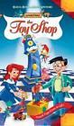The Toy Shop (DVD, 2005)