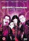 Plunkett And Macleane (DVD, 2009)