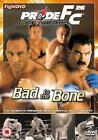 Pride 26 - Bad To The Bone (DVD, 2005)