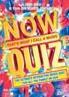 Now Quiz - Now That's What I Call A Music Quiz (DVD, 2005)