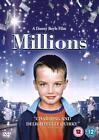 Millions (DVD, 2005)