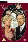 Two's Company - The Complete First Series (DVD, 2005)