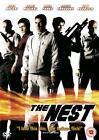 The Nest (DVD, 2005)