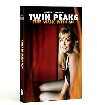 Twin-Peaks-Fire-Walk-With-Me-DVD