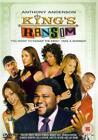 King's Ransom (DVD, 2005)