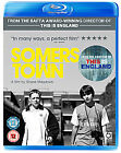 Somers Town (Blu-ray, 2009)