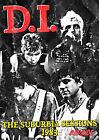 D.I. - Suburbia Sessions 1983 (DVD, 2008)
