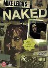 Naked (DVD, 2008)