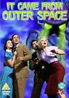 It Came From Outer Space (DVD, 2006)