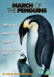 March-Of-The-Penguins-DVD-2006