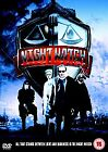 Night Watch (DVD, 2006)