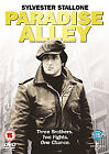Paradise Alley (DVD, 2008)
