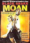 Black Snake Moan (DVD, 2007)