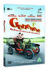 Genevieve (DVD, 2001)