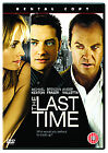 The Last Time (DVD, 2007)