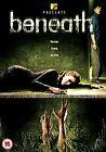 Beneath (DVD, 2007)