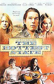 The-Hottest-State-DVD-2008