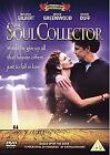 The Soul Collector (DVD, 2007)