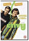 Envy (DVD, 2007)