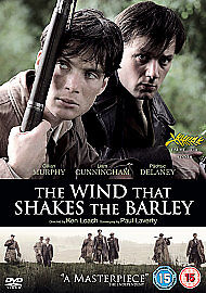 The-Wind-That-Shakes-The-Barley-DVD