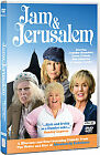 Jam And Jerusalem - Series 1 (DVD, 2008)