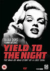 Yield To The Night (DVD, 2008)