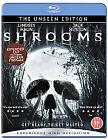 Shrooms (Blu-ray, 2008)