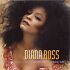 CD: Diana Ross - Every Day Is a New Day (1999) Diana Ross, 1999