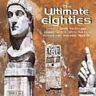 Various Artists - Ultimate 80's [Hit] (1995)