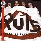 Ruts - Something That I Said (The Best of the , 1995)