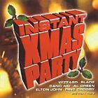 Instant Xmas Party (CD)