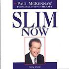 Paul McKenna - Easy Weight Loss (1996)