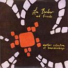 Lou Barlow - and Friends (Another Collection of Home Recordings, 2008)
