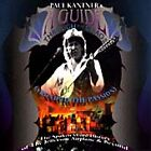 Paul Kantner - Roots of the Byrds (2009)