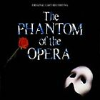 Original London Cast - Phantom of the Opera [] (Original Soundtrack, 2000)