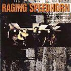 Raging Speedhorn - (2001)