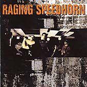 Raging Speedhorn - Raging Speedhorn 24HR POST!!