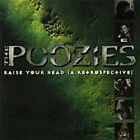 Poozies - Raise Your Head (A Retrospective, 2000)