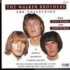 The Walker Brothers - Collection (1996)