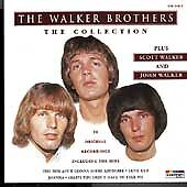 The-Collection-Walker-Brothers-Very-Good-CD