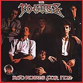 The-Pogues-Red-Roses-for-Me-CD-1984-Edition