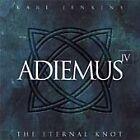 Karl Jenkins - Adiemus, Vol. 4 (Eternal Knot/Film Score, 2000)