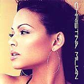 Christina Milian, Christina Milian, Very Good CD