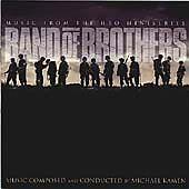 Various-Michael-Kamen-CD