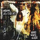 Urban Dwellers - Shop Worn Angel (2002)
